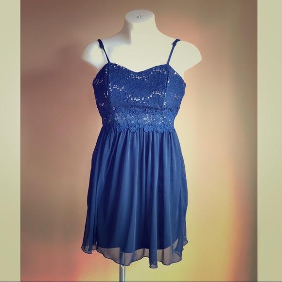 Short Semi Formal Dresses for Juniors